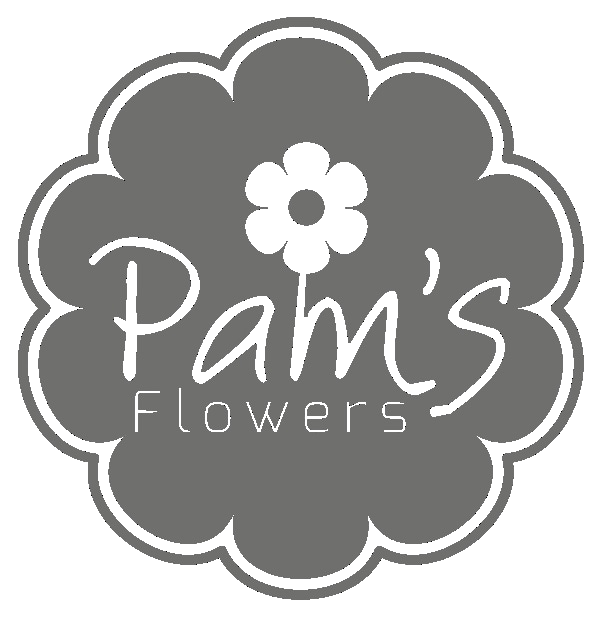 Pam's Flower Shop
